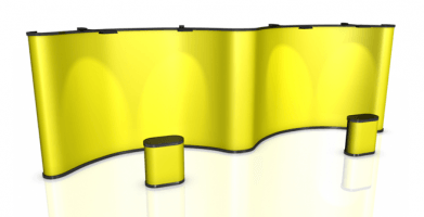 6m-curved-trade-trade-display