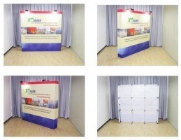 pop-up-banner-display