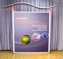 pop-up-display-banner