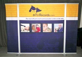pop-up-display-panels