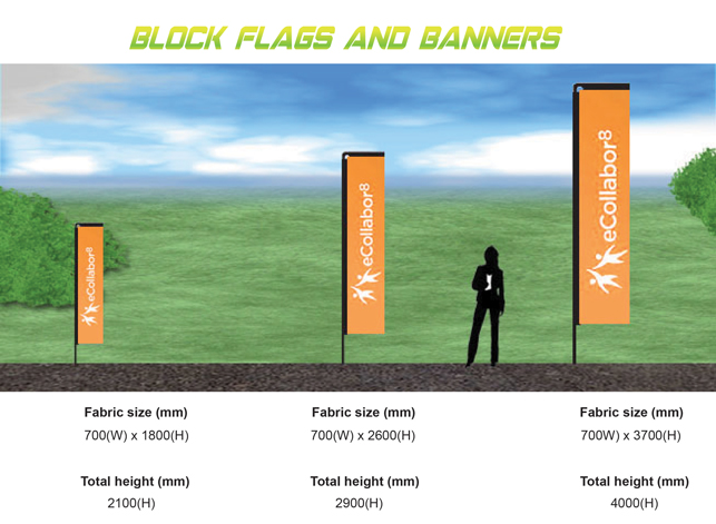 Block-Flags-and-Banners