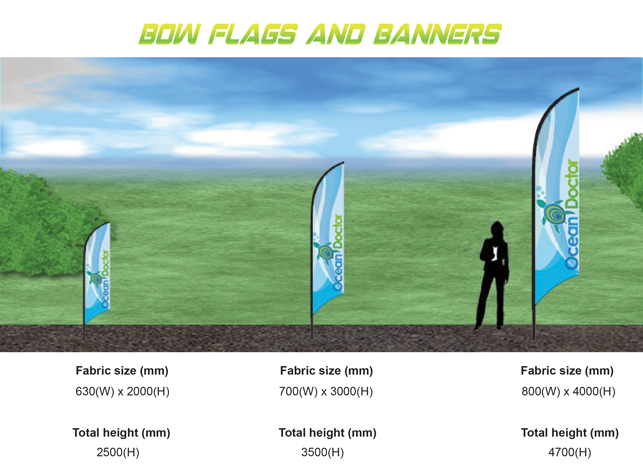 Bow-flags-and-banners