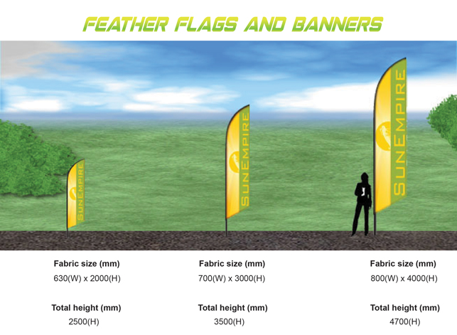 Feather-Flags-and-Banners