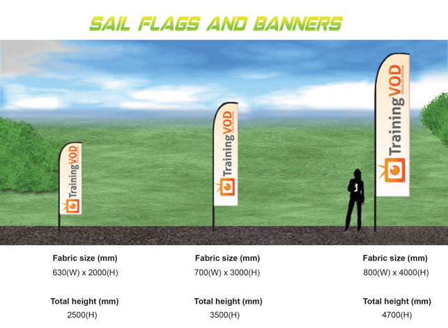 Sail-flags-and-banners