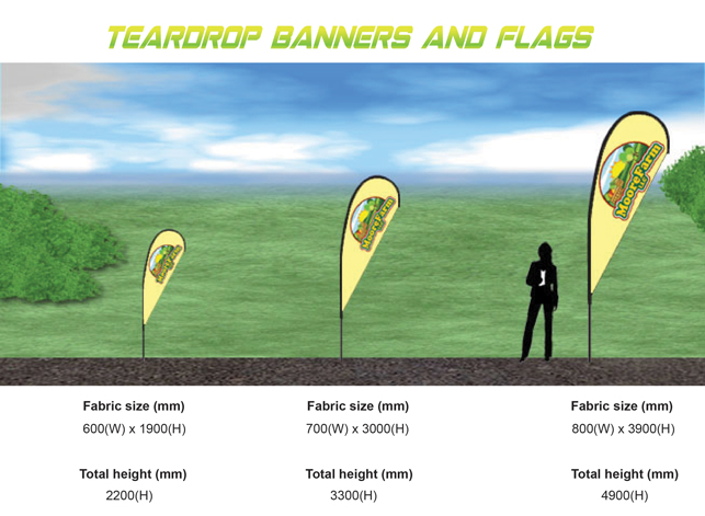 teardrop-flags-and-banners