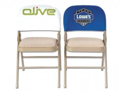 chair-cover-slip-logo-printed