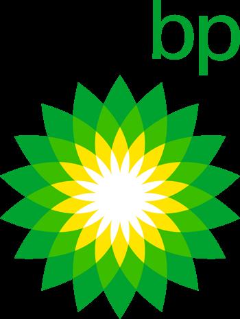 BP Global