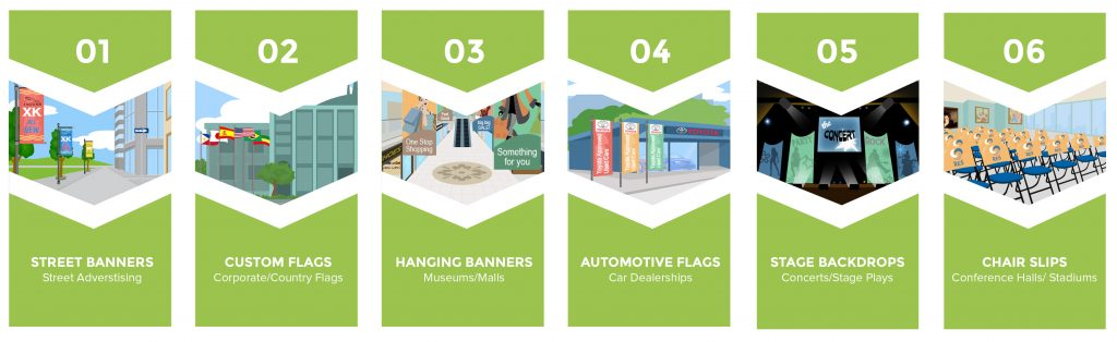 sk-displays-banners-info-products-1