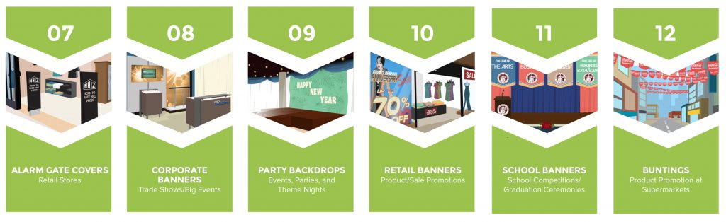 sk-displays-banners-info-products-2
