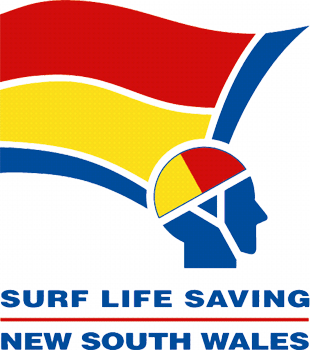 Surf Live Saving