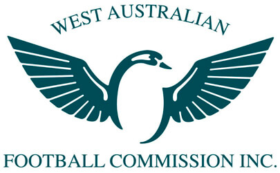 West Australian Football Commission