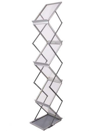 literature-rack2