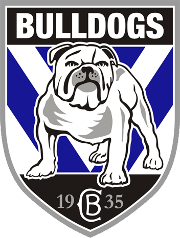 Canterbury Bankstown Bulldogs