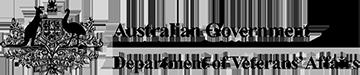 Australian Government Department of Veterans' Affairs